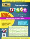 Bingo Night FINAL FLYER - revised.jpg